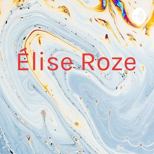 Élise Roze