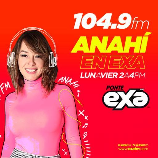 Descubre más acerca de Nicole Favre, esta cantante peruana que viene con todo.