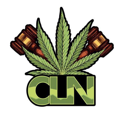 Cannabis Podcast & Legalization News