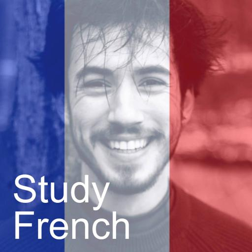 Podcast Intermediate French