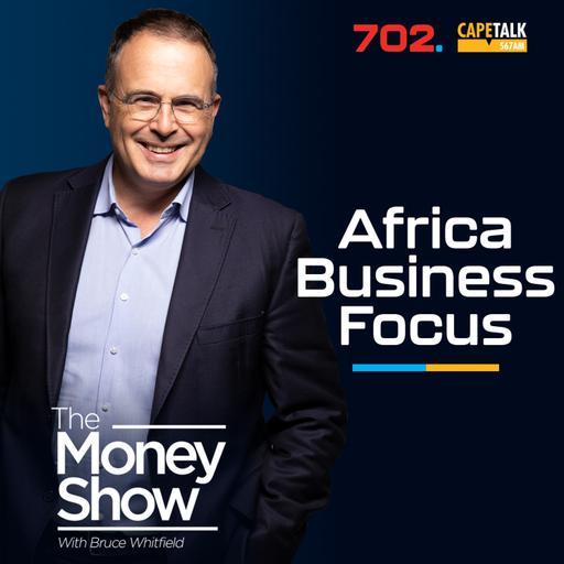 Africa Business Focus