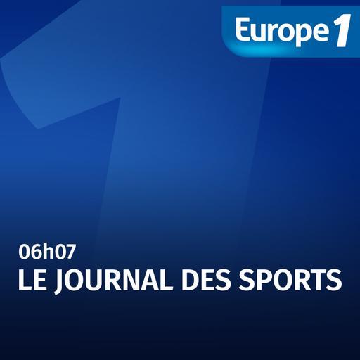 Le journal des sports