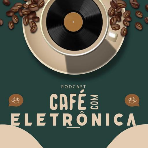 Café Com Eletrônica