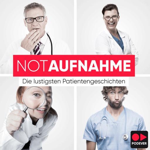 Medikamenten Malheur in Brandenburg