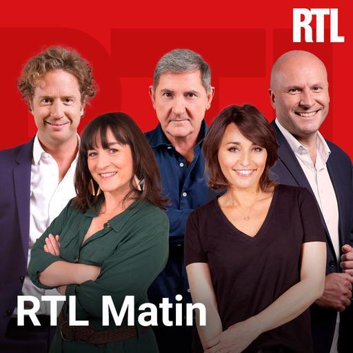 RTL Matin
