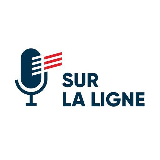 SUR LA LIGNE : Le podcast de tennis officiel de L'OMNIUM BANQUE NATIONALE PRÉSENTÉ PAR ROGERS