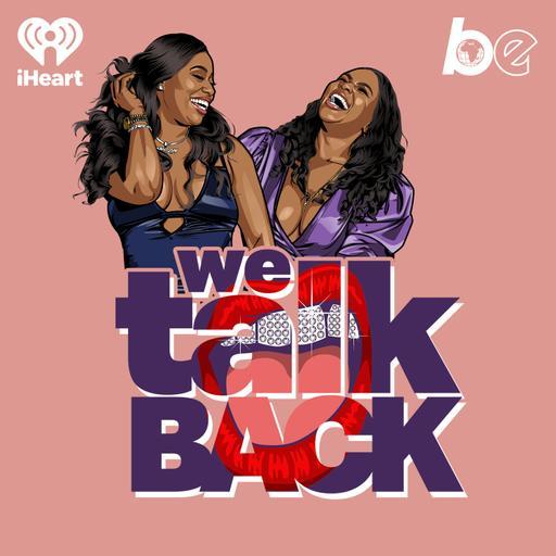 We Talk Back