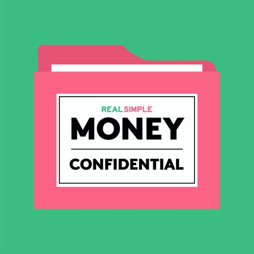 Money Confidential