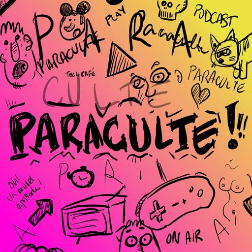 Paraculte