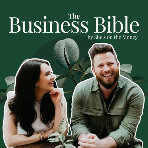 The Business Bible
