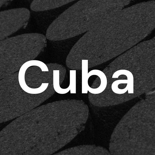 Our trip to Cuba