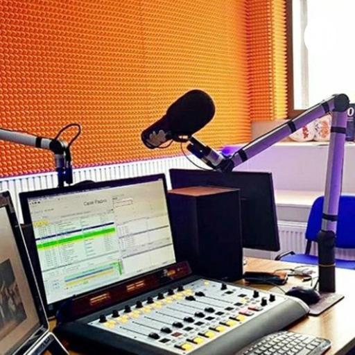 Русское радио: главные новости четверга 06 мая 2021 года