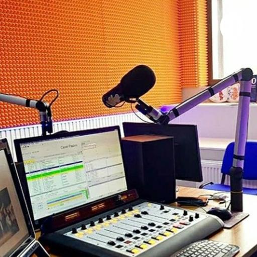 ABC Radio: The Latest News Updates from Australia and around the world