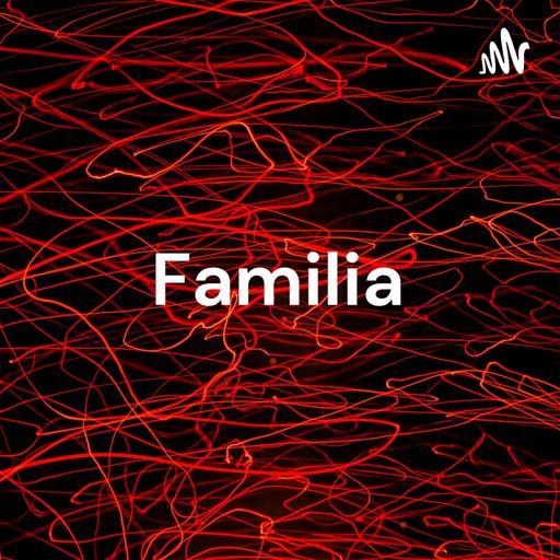 Familia: maior patrimonio