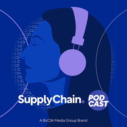 The Supply Chain Podcast