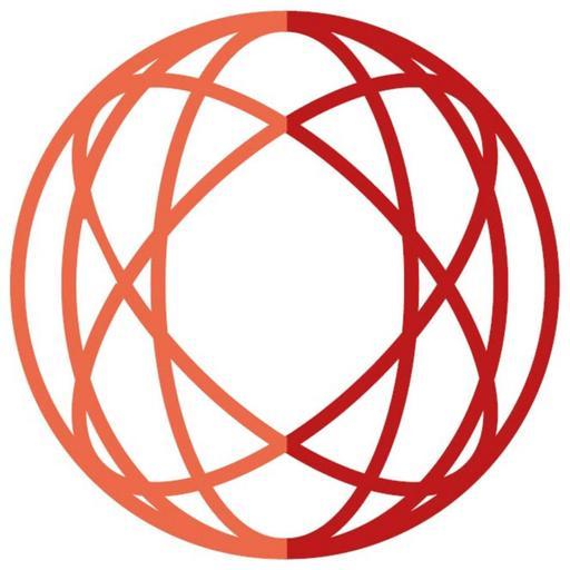 The Atlas Society Presents - The Atlas Society Asks
