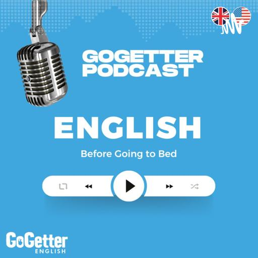 How to stay motivated while learning English