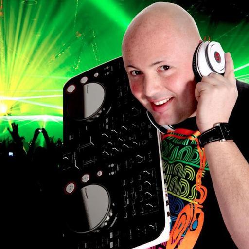 PODCAST BY DJ MIKA (Mars 2020)