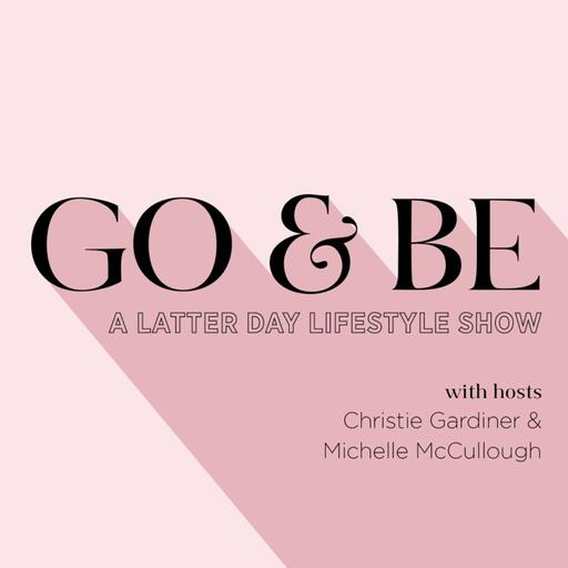 Go & Be
