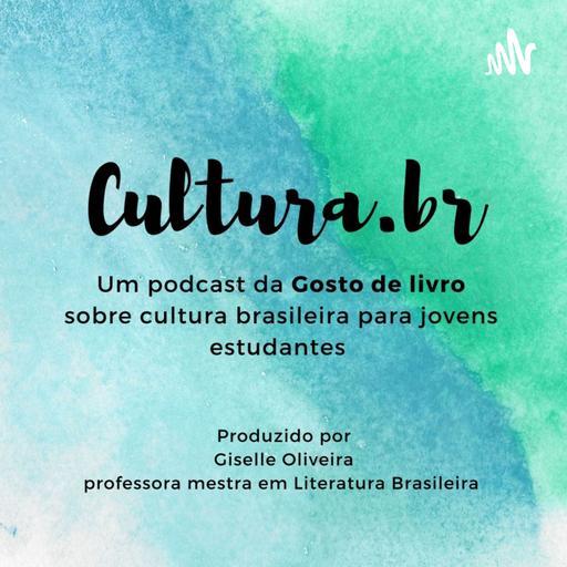 Cultura.br