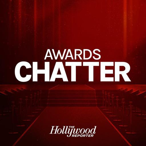 Bryan Cranston - 'Your Honor'