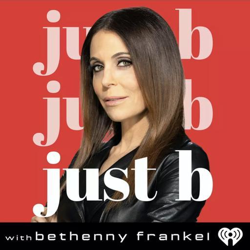Just B with Bethenny Frankel