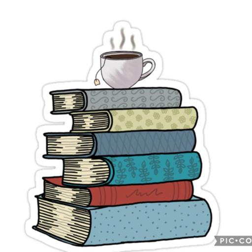 La ecología es un estilo de vida