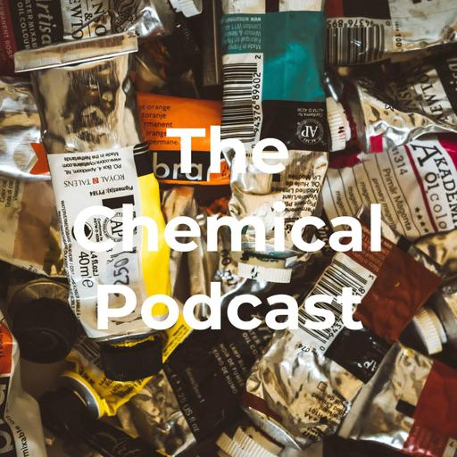 The Chemical Podcast