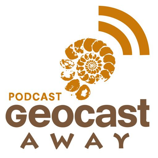 GeoCastAway   GeoNáufragos
