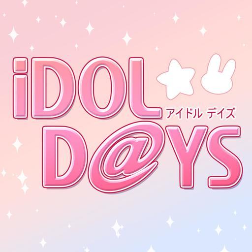 iDOL DAYS: The Show About Idol Anime!