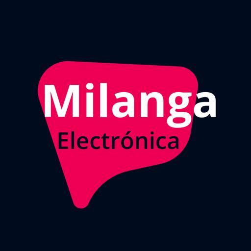 Milanga Electrónica
