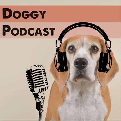 Doggy Podcast