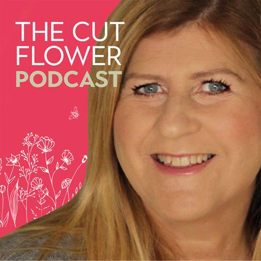 The Cut Flower Podcast