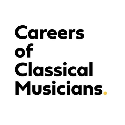 Careers of Classical Musicians