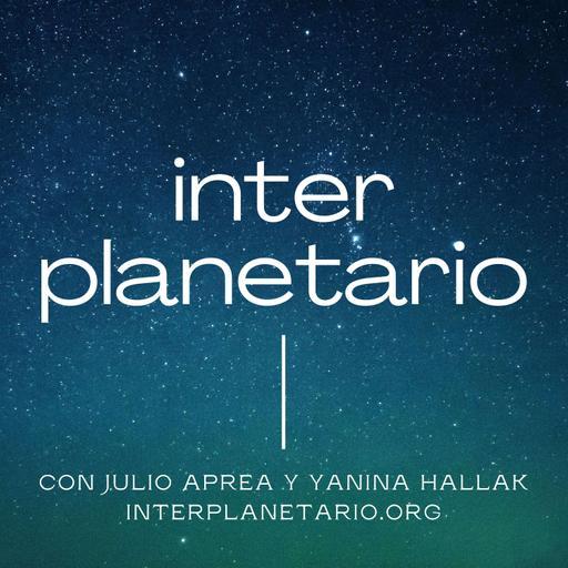 Interplanetario