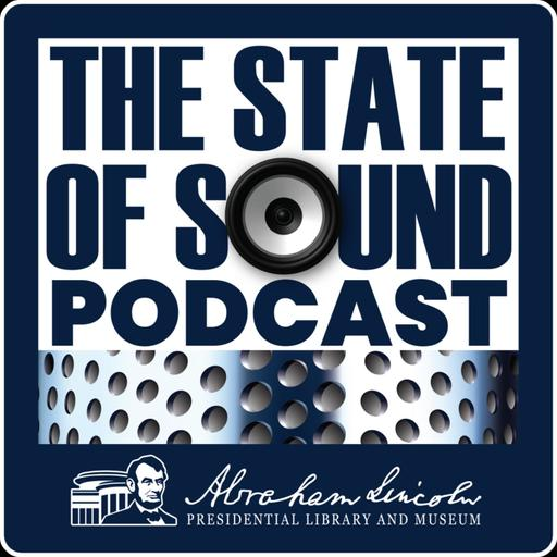 The State of Sound Podcast