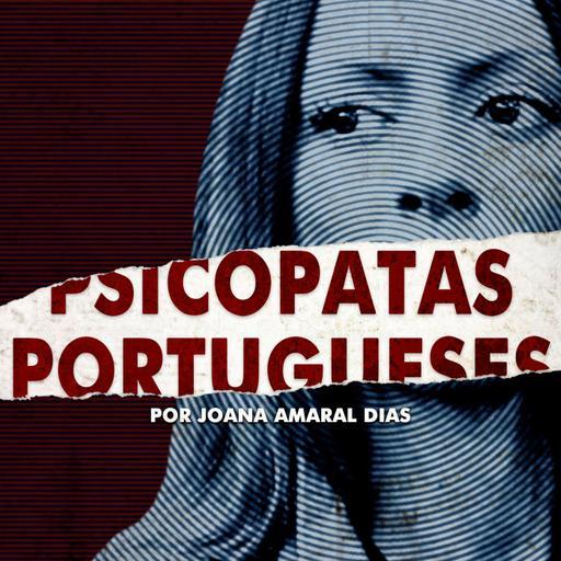 Psicopatas Portugueses