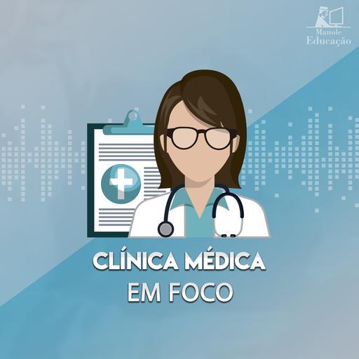 Clínica Médica em Foco
