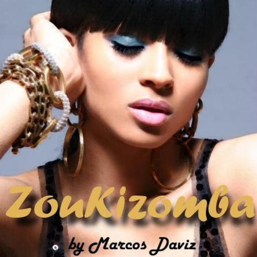 Marcos Daviz - ZouKizomba