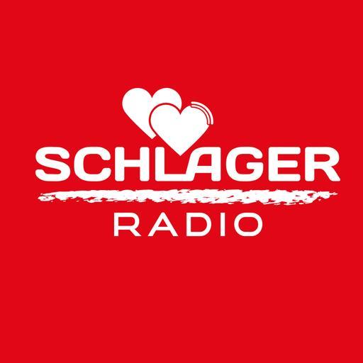Brief aus Berlin – Schlager Radio