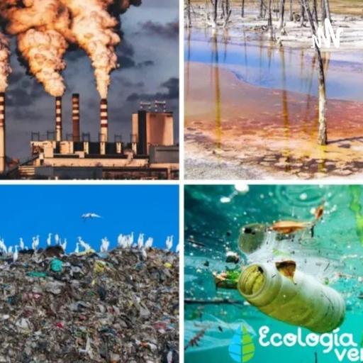 Algunos datos sobre Google Maps