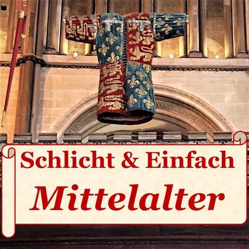 Schlicht & Einfach Mittelalter