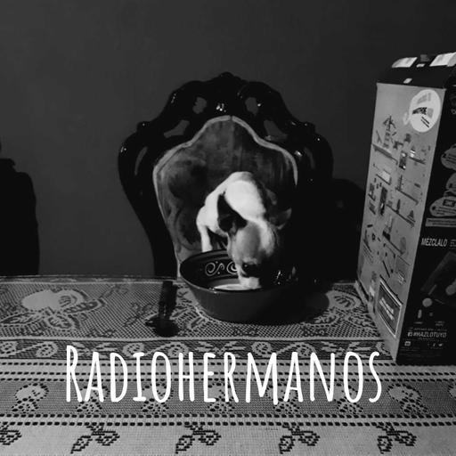 Radiohermanos Podcast