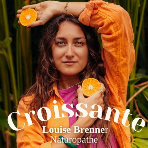 12. TCA: Mes années de boulimie + le livre Stop au contrôle de Lise Bourbeau