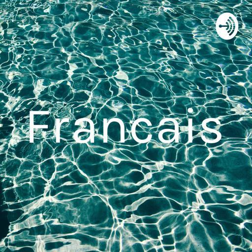 Frances actividad 10 c