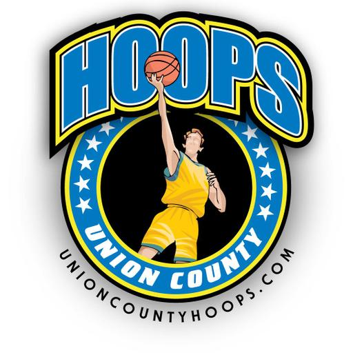 UnionCountyHoops.com's Game of the Week