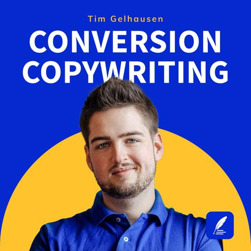 Content-Marketing funktioniert nur, wenn ... (anhören, falls du Content erstellst)