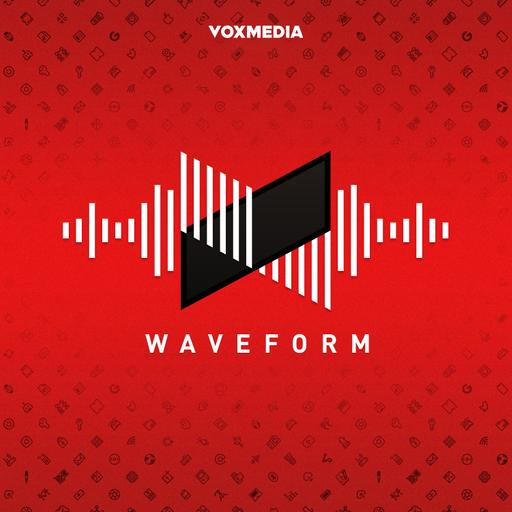 Reels w/ Facebook CPO Chris Cox, Samsung Unpacked, & Our First-Year Recap of Waveform!