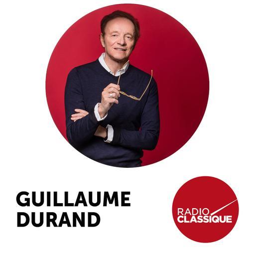 Jean-Yves Le Borgne
