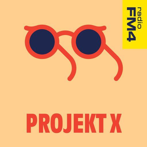 FM4 Projekt X